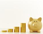 ソニー損保、定期死亡保険の価格を値下げ。終身や医療保険は据え置き。