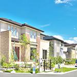 老人ホームの家賃滞納を補償する保険を損保ジャパンが発売