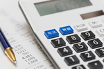 老人ホームの月額利用料の滞納保障保険を損保ジャパンが売り出します。