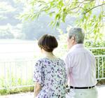 神戸市が認知症事故に給付型救済制度を導入!増える認知症事故に介護者はどう備えるか