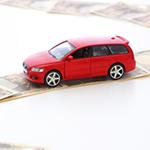 1日から加入できる自動車保険。若者や旅行者向けに。