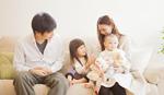 妊娠中でも加入でき、帝王切開も保障される医療保険まとめ