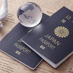 出発日当日に海外旅行保険に加入する