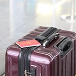 膀胱炎と海外旅行保険