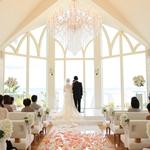結婚式保険、果たして売れるのか?