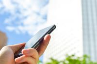 インターネットで加入できるタイプの保険が拡大。様々なネット加入保険のまとめ。