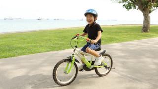 鶴見と上麻生で自転車による死亡事故。高額賠償の備えに自転車保険は必須。