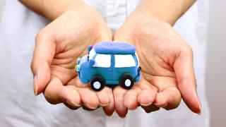 FPが考える、ベストな自動車保険の見つけ方