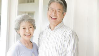 「73歳でも入れる海外旅行保険はありますか?」へのお答え