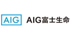 外資系AIGが傘下の富士生命を売却。日本市場からあっさり撤退にがっかり感。