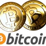 ビットコイン(仮想通貨)が盗まれたときに備える保険が誕生