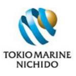 東京海上日動が保険金支払いの書類を偽造。失われた最大手のモラル。